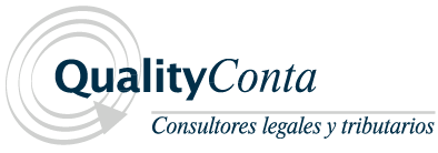 logo-qualityconta