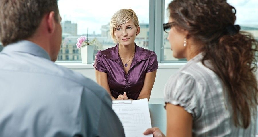 What is exactly a training contract?   HR Consultancy Services