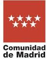 QualityConta Comunidad de Madrid