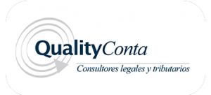 logotipo-qualityconta-blanco