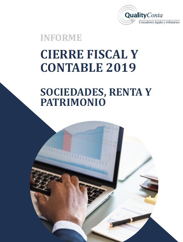 Informe-Cierre-Fiscal-QualityConta